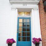 Frederick_Maryland_Doors-_0001