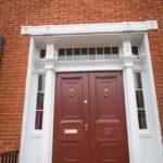 Frederick_Maryland_Doors-_0003