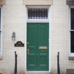 Frederick_Maryland_Doors-_0004