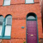 Frederick_Maryland_Doors-_0005