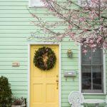Frederick_Maryland_Doors-_0006