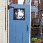 Frederick_Maryland_Doors-_0007