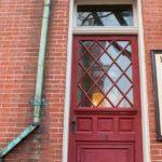 Frederick_Maryland_Doors-_0008