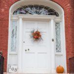 Frederick_Maryland_Doors-_0009