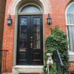 Frederick_Maryland_Doors-_0010