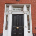 Frederick_Maryland_Doors-_0011