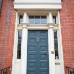 Frederick_Maryland_Doors-_0012