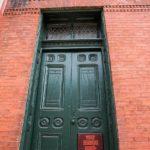 Frederick_Maryland_Doors-_0013
