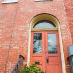 Frederick_Maryland_Doors-_0014