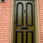 Frederick_Maryland_Doors-_0015