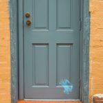 Frederick_Maryland_Doors-_0017