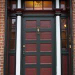 Frederick_Maryland_Doors-_0018