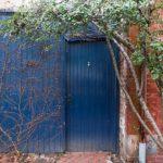Frederick_Maryland_Doors-_0019