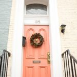 Frederick_Maryland_Doors-_0020