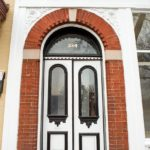 Frederick_Maryland_Doors-_0021