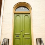 Frederick_Maryland_Doors-_0024
