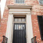 Frederick_Maryland_Doors-_0025