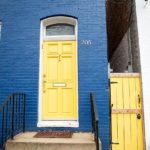 Frederick_Maryland_Doors-_0026