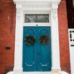 Frederick_Maryland_Doors-_0027