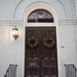 Frederick_Maryland_Doors-_0028