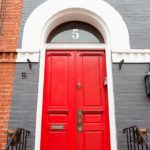 Frederick_Maryland_Doors-_0032