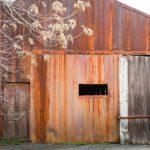 Frederick_Maryland_Doors-_0033