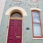 Frederick_Maryland_Doors-_0035
