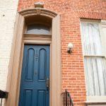 Frederick_Maryland_Doors-_0036