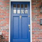 Frederick_Maryland_Doors-_0037