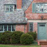 Frederick_Maryland_Doors-_0039
