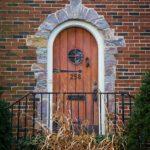 Frederick_Maryland_Doors-_0040