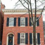 Frederick_Maryland_Doors-_0041