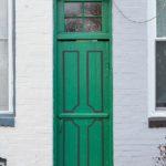 Frederick_Maryland_Doors-_0042