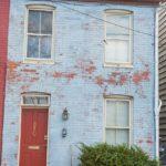 Frederick_Maryland_Doors-_0043