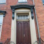Frederick_Maryland_Doors-_0044