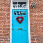 Frederick_Maryland_Doors-_0046