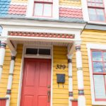 Frederick_Maryland_Doors-_0047
