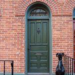 Frederick_Maryland_Doors-_0048