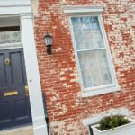 Frederick_Maryland_Doors-_0049