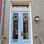 Frederick_Maryland_Doors-_0050