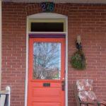 Frederick_Maryland_Doors-_0053