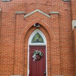 Frederick_Maryland_Doors-_0055