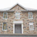 Frederick_Maryland_Doors-_0056