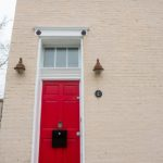 Frederick_Maryland_Doors-_0057