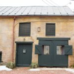 Frederick_Maryland_Doors-_0058