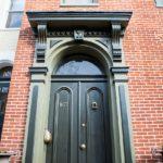 Frederick_Maryland_Doors-_0062