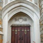 Frederick_Maryland_Doors-_0064