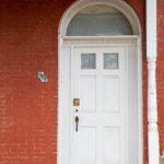 Frederick_Maryland_Doors-_0065