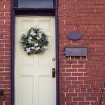 Frederick_Maryland_Doors-_0066
