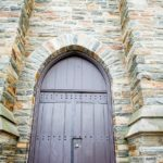 Frederick_Maryland_Doors-_0067